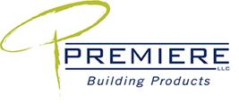 Premiere, LLC