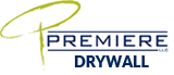 Premiere Drywall